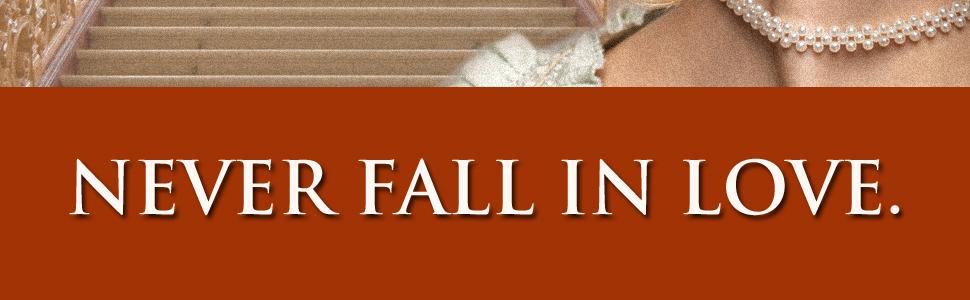 love story, true story, courtesan, royal mistress, 18th century England, historical romance, duke