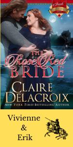 medieval romance, scottish romance, highlander, stolen legacy,  hidden heir, abduction, stolen bride