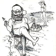 Narratives,Navigation,guides,Instructional,Sailing,boating,humor memoir,north carolina author