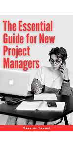 The Essential Guide for New Project Managers