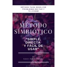 Método simbiótico (método para resolver problemas de paz y felicidad)