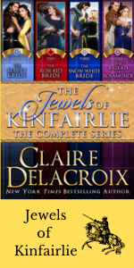 boxed set, medieval romance, complete series, arranged marriage, love unexpected, action adventure