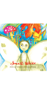 butterfly books, bugs books, toddler books, baby books