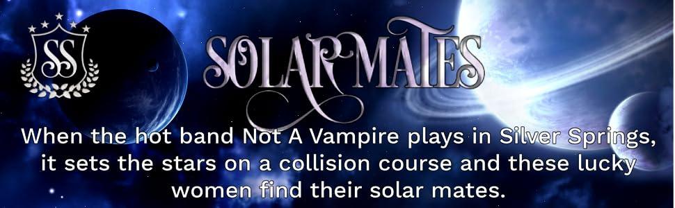 Solar Mates
