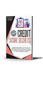 credit, credit secrets, credit repair, credit score, 609 letter templates