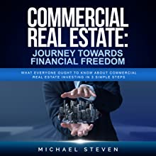 Commercial Real Estate, Buying & Selling Homes, Real Estate Investments, Rental Property, Retirement