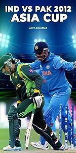 ind vs pak cricket match