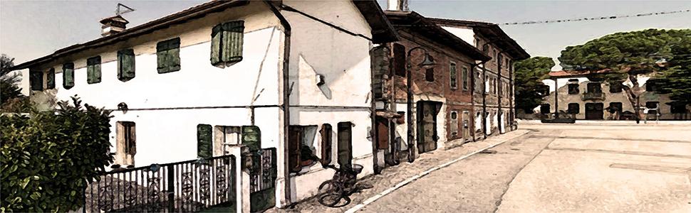 World War II Holocaust Memoir Biographies Italy Coming of age Survival Story Family Saga True Story