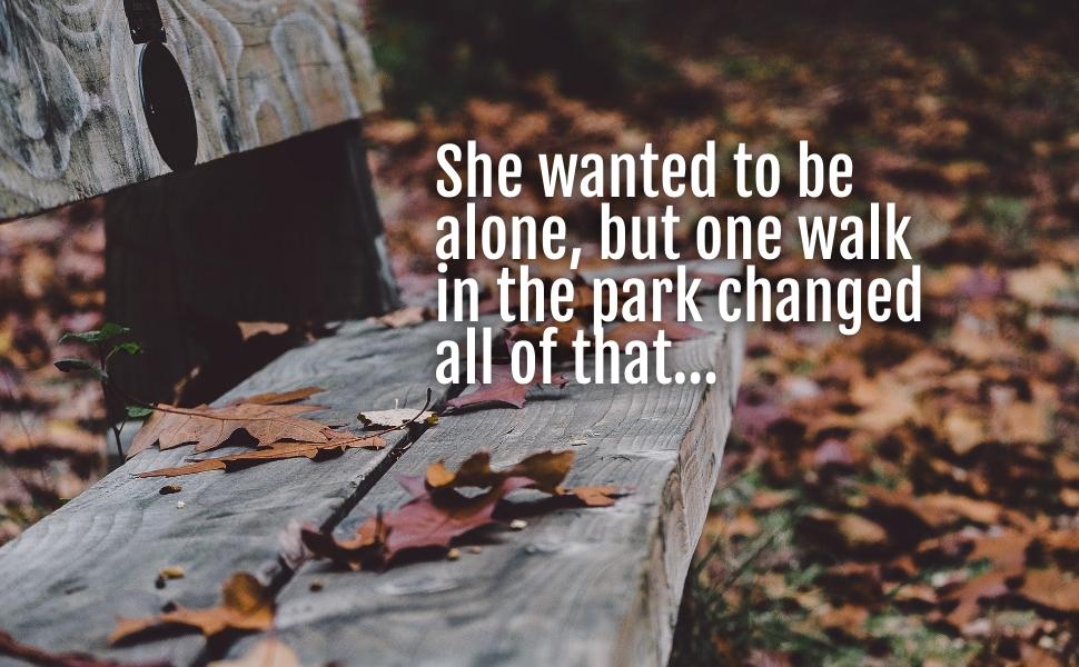Alone, Introvert, Change