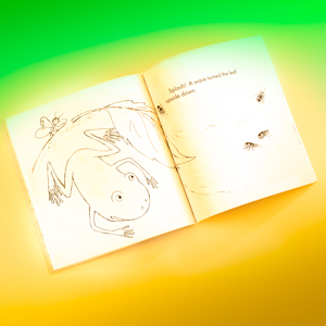 coloring book, coloring book for toddlers, coloring book for kids, frog book, coloring book children