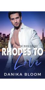 Rhodes to Love