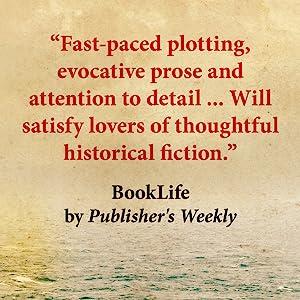 pirate novel, women history, historical fiction paperback, chinese history
