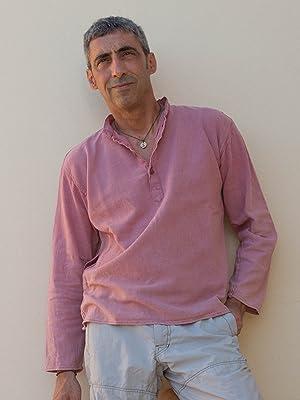 Marco Lugli, Scrittore, Libri, Romanzi