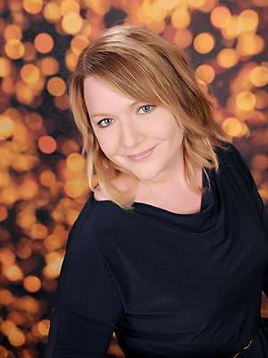Michelle Pillow, romance author, mystery, paranormal women's fiction, fantasy, sci fi, dragon