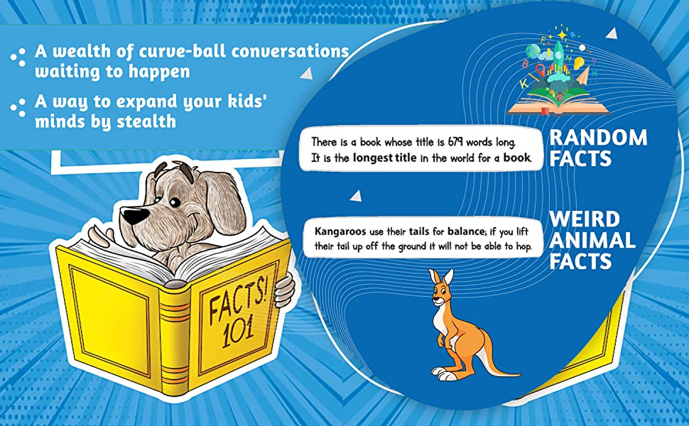 random facts book kids, first grade reading books, believe it or not books for kids