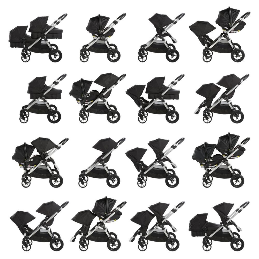 Amazon Com Baby Jogger Rain Canopy For Under Seat Basket