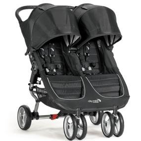 Amazon Com Baby Jogger City Mini Double Stroller 2016