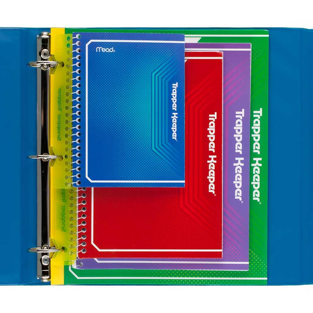 Sep 17,  · Discuss: Retro cases turn your tech into Trapper Keepers, Pee-Chee folders Sign in to comment. Be respectful, keep it civil and stay on topic.