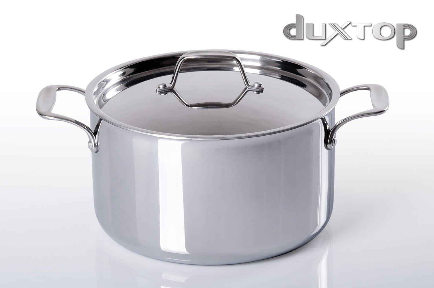 an watt burner according the i reviews while buyers verified this top ivation duxtop countertop from countertops customer review amazon they to induction writing rated single discovered portable of stove cooktop choice