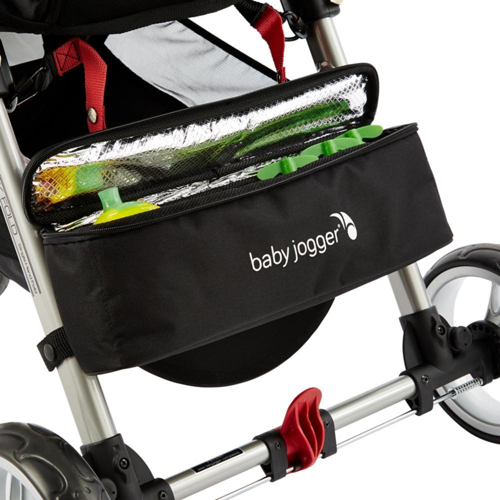Baby Jogger Double Child Tray Mounting Bracket