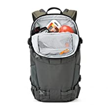 flipside, lowepro, backpack, dslr, dslr backpack