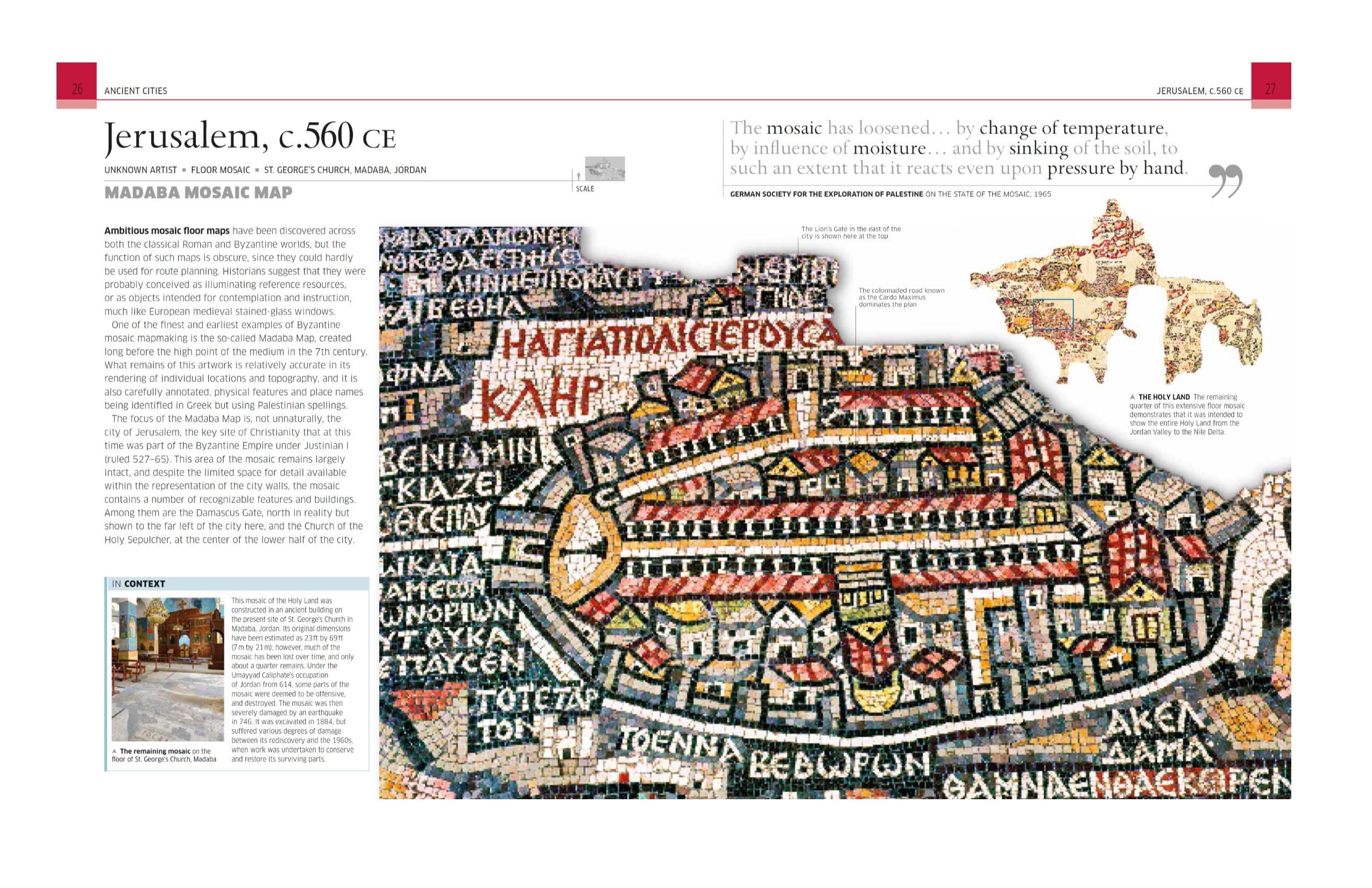 Great city maps inc dorling kindersley amazon libros ampliar gumiabroncs Choice Image