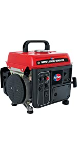 Allpower 1,000w Portable Generator
