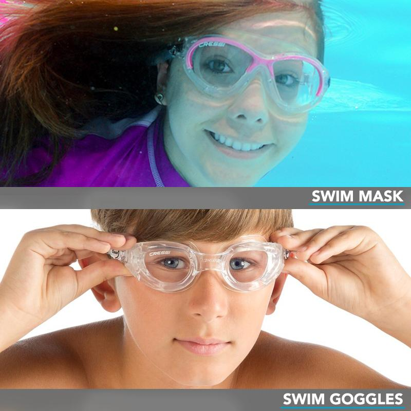 bdacce5a4da ... goggles kids swimming goggles cressi swimming goggles · View larger