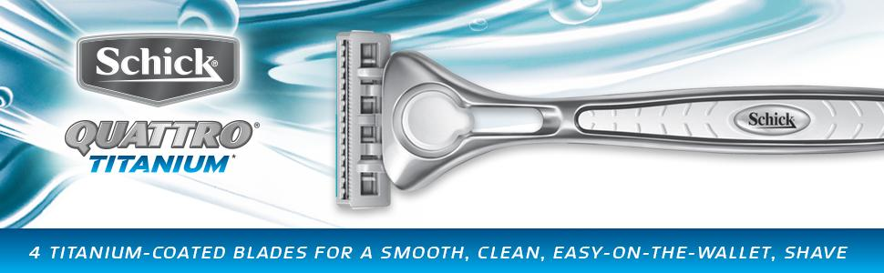 razors for men, shaving razors for men, harry's razors for men, gillette razors for men, fusion