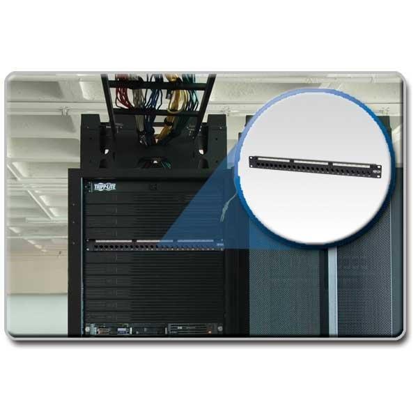 Standards Cat5e Wiring Diagram Printable Pdf Ethernet Color Code Rj45