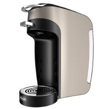 DeLonghi NESCAFÉ Dolce Gusto Esperta Single Serve Coffee Maker and Espresso Machine - 60oz Capacity – Capsule Based
