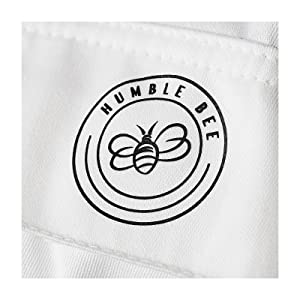 Humble Bee polycotton beekeeping suits use durable 280 gsm cloth