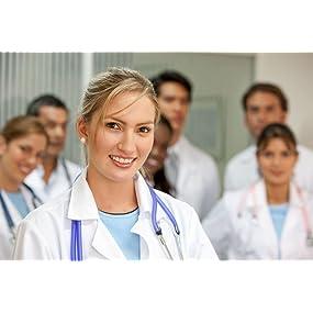 Pocket Medicine: The Massachusetts General Hospital Handbook of