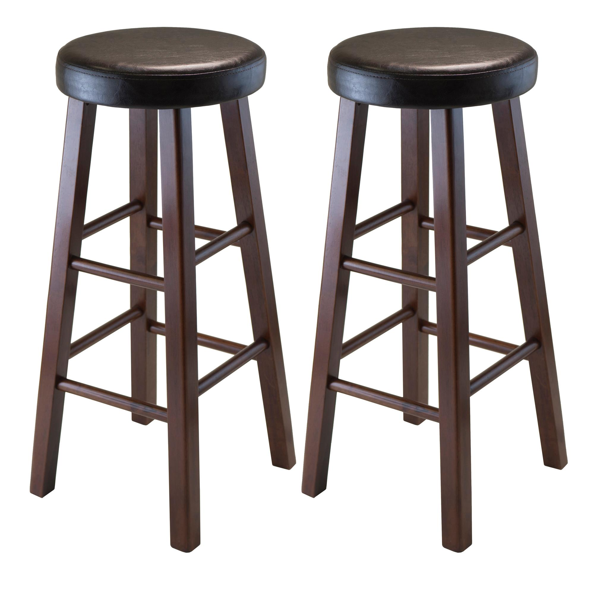 Winsome Wood Marta Assembled Round Bar Stool with PU  : 08d69573 f320 4710 bab8 7965316e1089 from www.amazon.ca size 2000 x 2000 jpeg 186kB