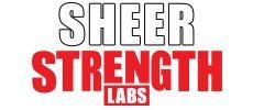 Sheer Strength Labs