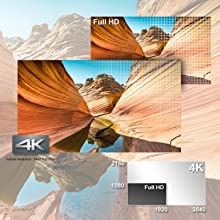 DMC-GX8BODY 4K Video
