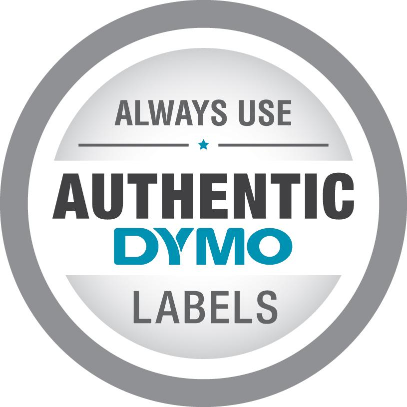 Dymo Label Stickers Dymo Labelwriter Label Thermal Printer Labels Multi