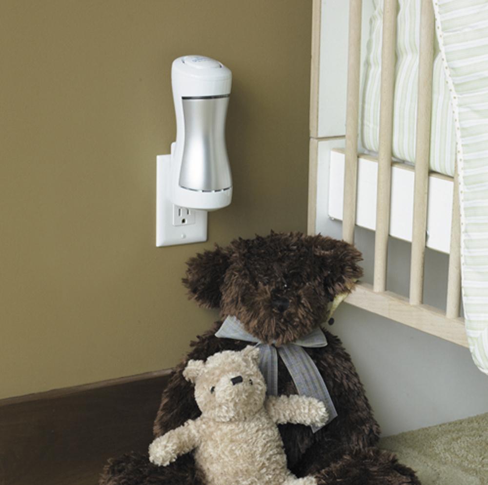 Uv Light Kill Germs Appliance Kitchen
