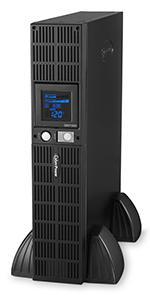 OR1500LCDRT2U Battery Backup UPS
