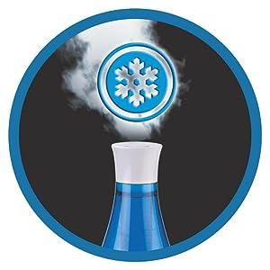 room humidifier, cool humidifier, humidifier quiet, nursery humidifier, portable humidifier