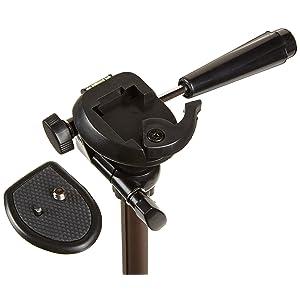 Camera Accessories