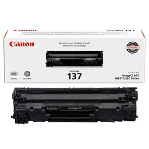 toner, black toner, canon toner, toner 137, cartridge 137, canon black toner, genuine toner 137, 137