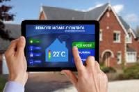 GoControl Home Security Suite Premium (Z-Wave)