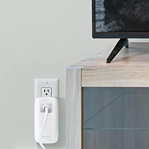 tp link powerline adapter av2000 mbps. Black Bedroom Furniture Sets. Home Design Ideas