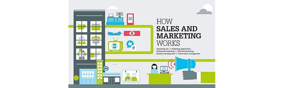 sales, marketing, business, development, management, approaches