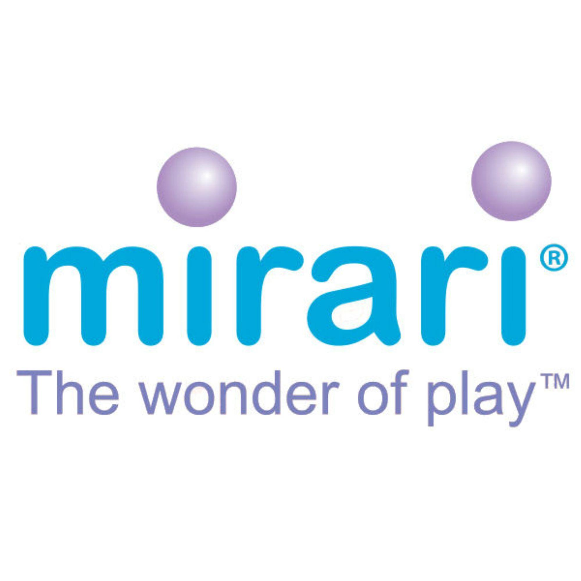 Amazon.com: PlayMonster Mirari Pop! Pop! Piano: Toys & Games