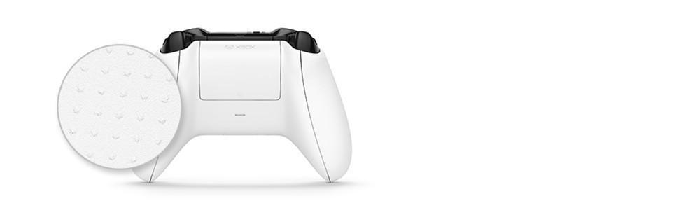 Amazon.com: Xbox Wireless Controller - White: xbox one ...