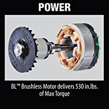 strength engine fast motor inch pounds