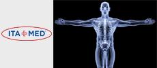abdominal belly support binder breathable elastic belt lower back braces for men body shaping