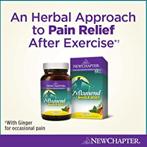 pain, exercise, pain relief, pain reliever, post workout supplement, post workout, recovery
